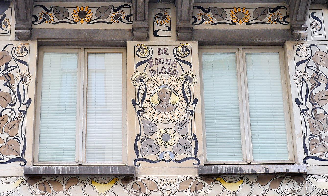 134-quartier-sablon-bruxelles