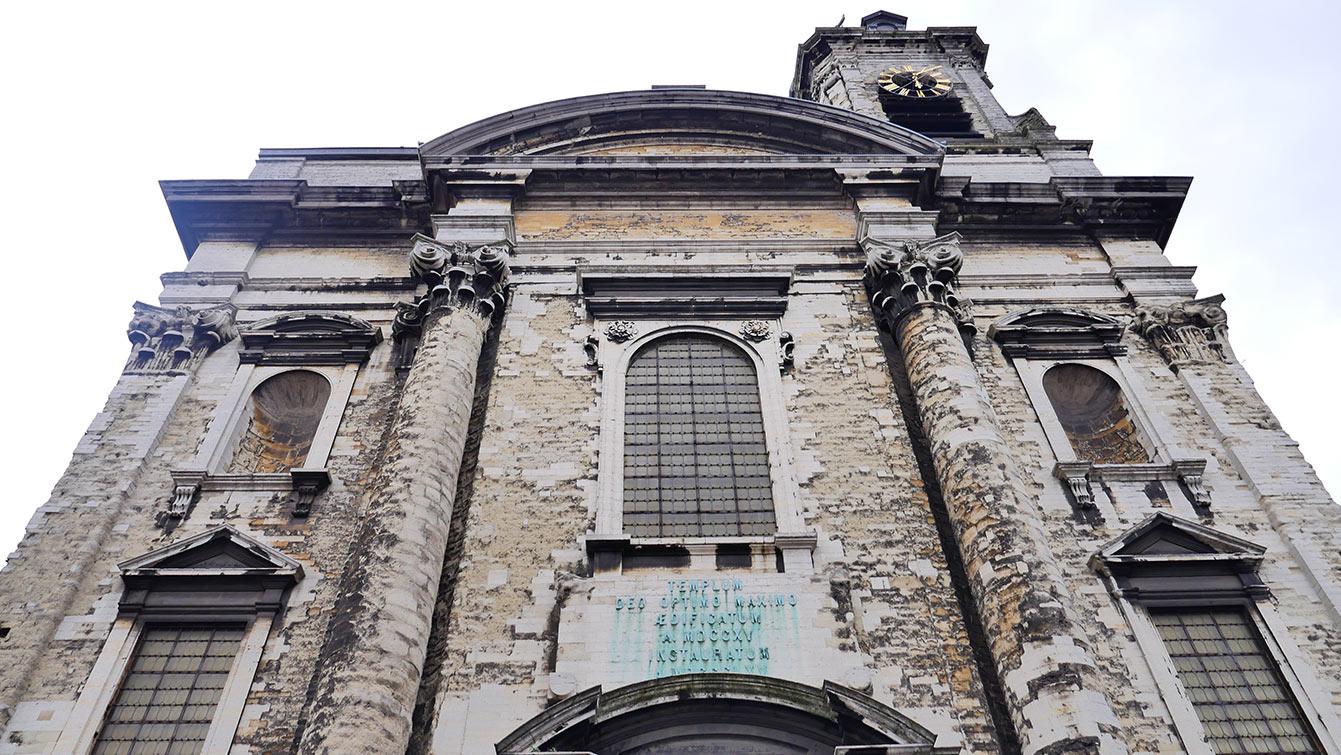 135-eglise-Saints-Jean-et-etienne-aux-Minimes