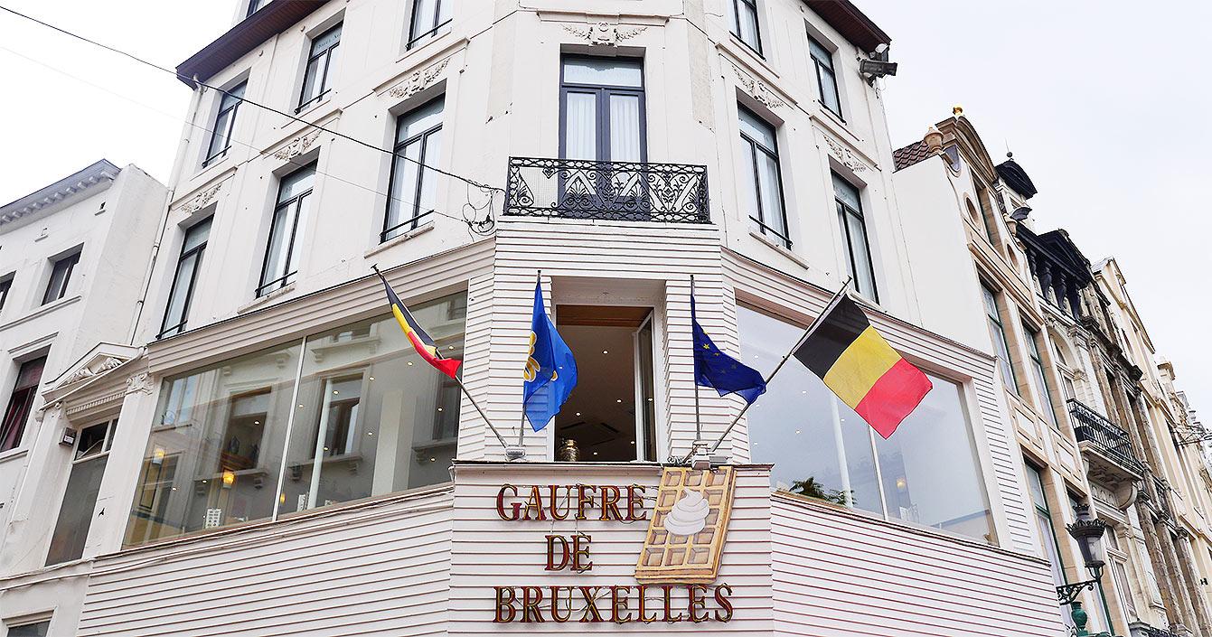 139-gauffre-bruxelles