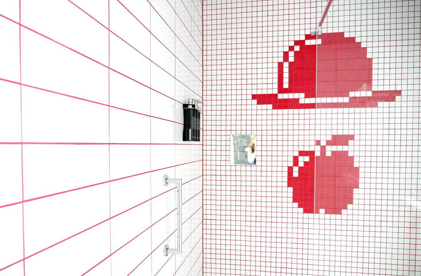 14-hotel-radisson-red-bruxelles-salle-de-bain