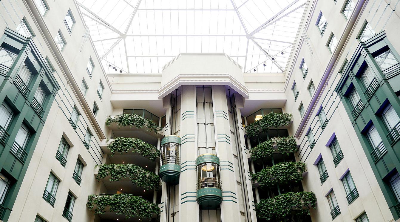 15-radisson-blu-hotel-bruxelles