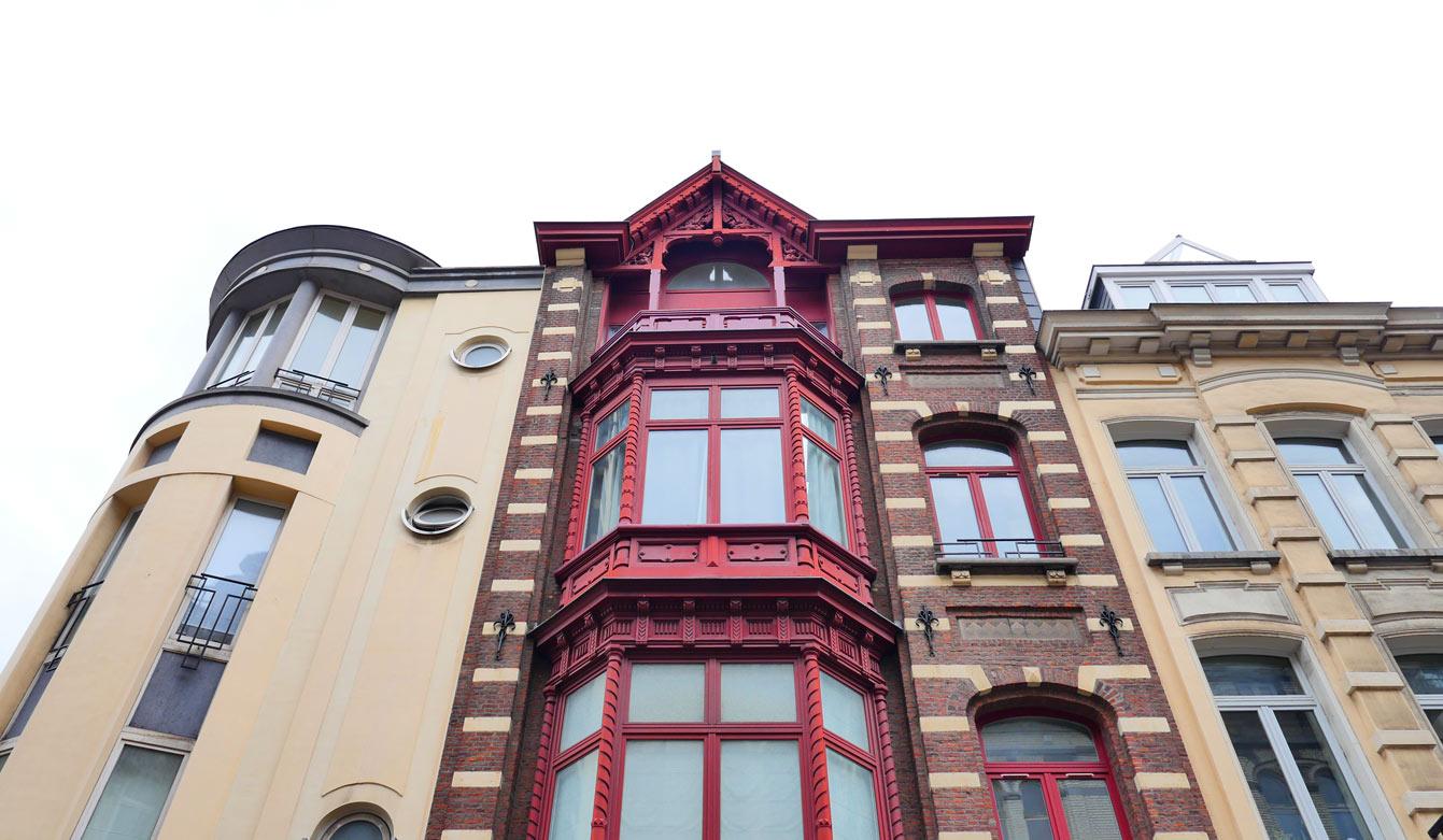 16-architecture-bruxelles-