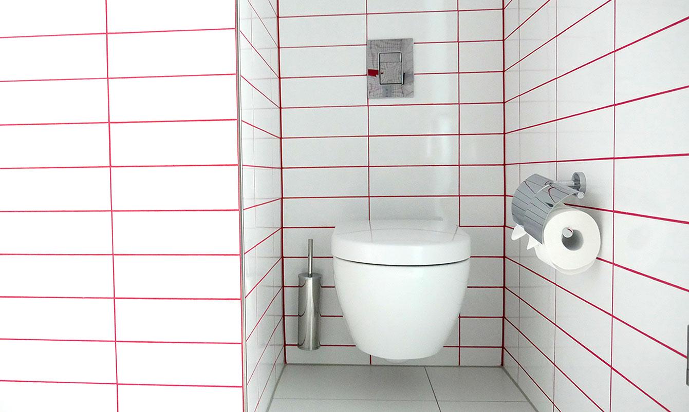 16-hotel-radisson-red-bruxelles-salle-de-bain
