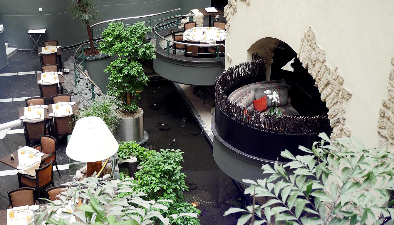 16-radisson-blu-hotel-bruxelles