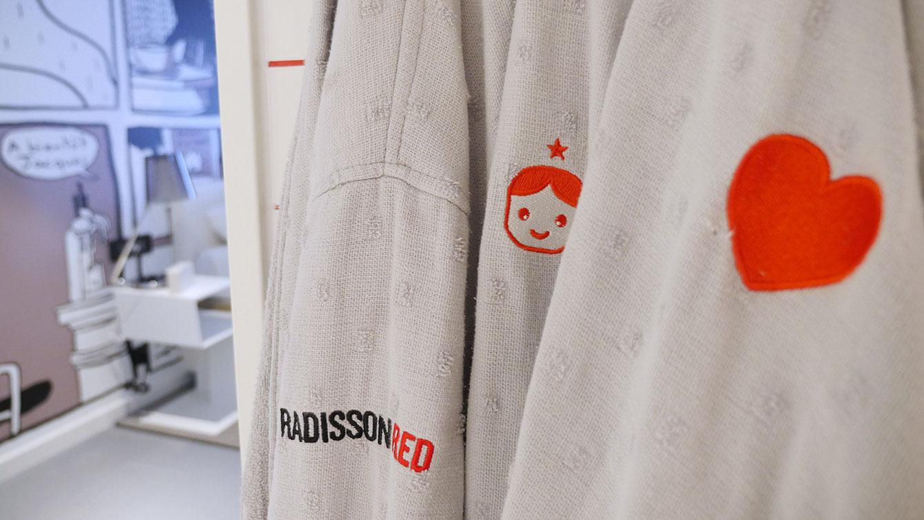 17-hotel-radisson-red-bruxelles-salle-de-bain