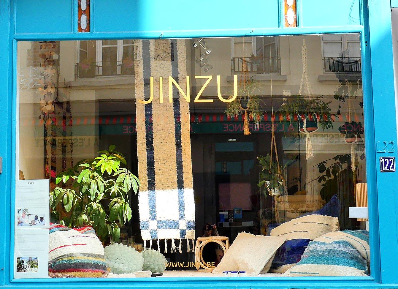 25-jinzu-rue-blaes-bruxelles