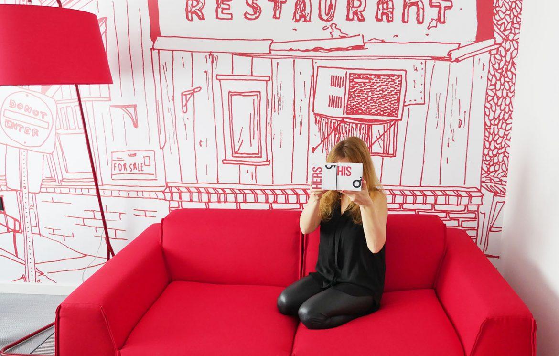 27-hotel-radisson-red-bruxelles-salon