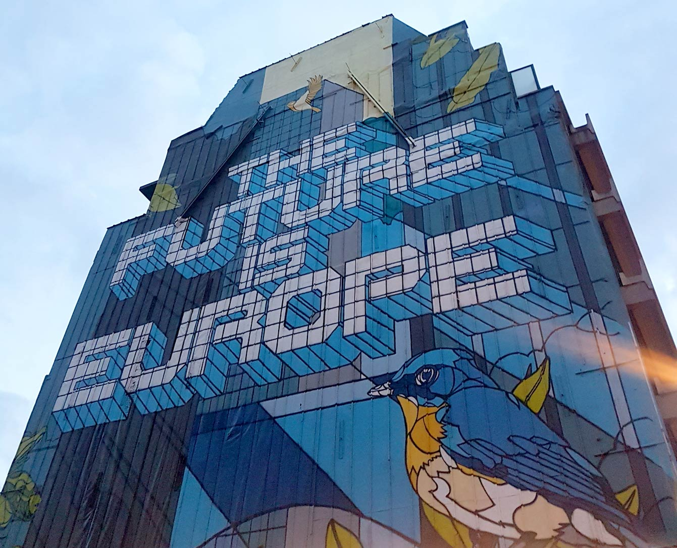 41-street-art-europe-future-bruxelles