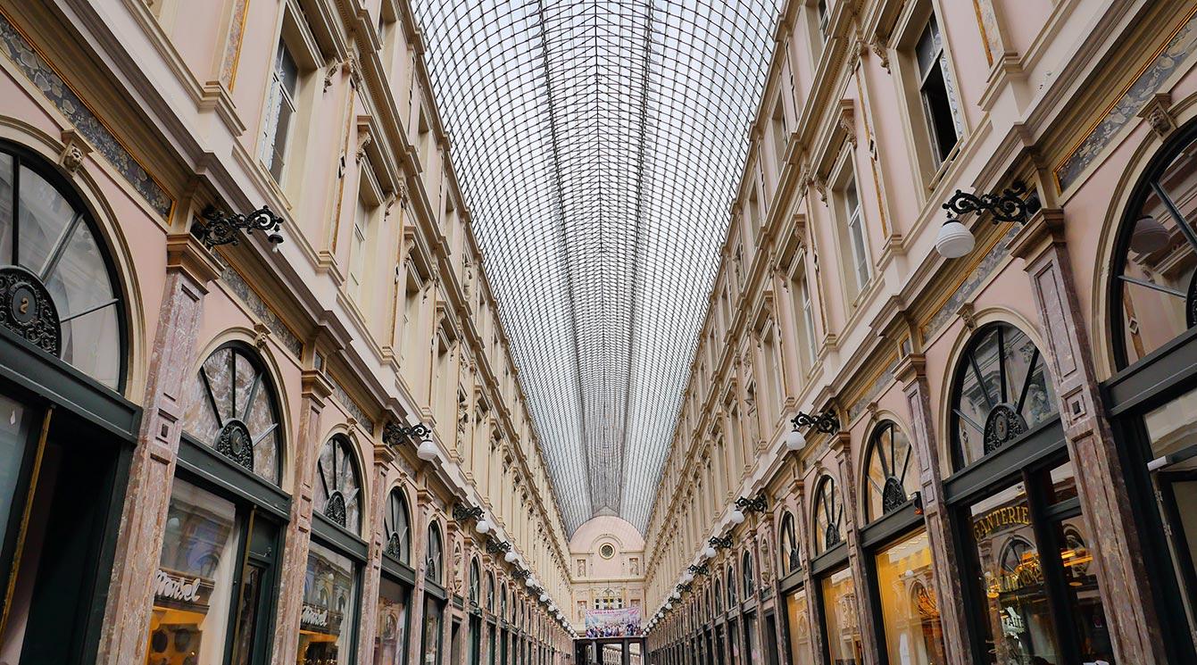 46-galeries-royales-saint-hubert