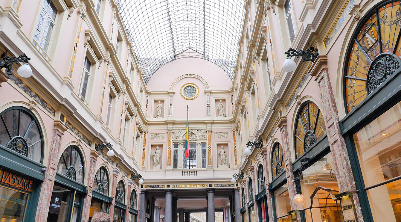 48-galeries-royales-saint-hubert-