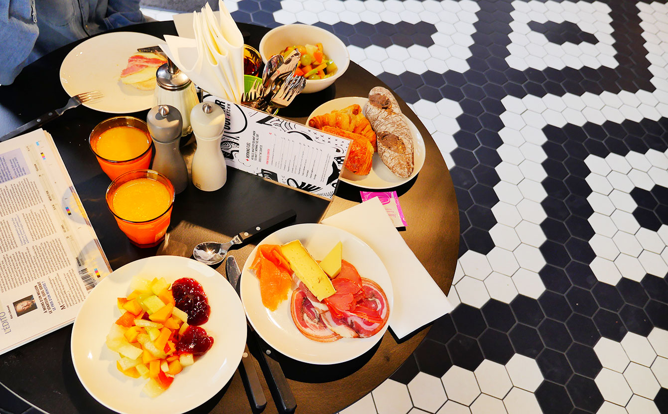 61-hotel-radisson-red-bruxelles-petit-dej