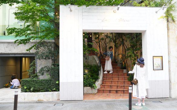 Shopping mode à Tokyo : quels quartiers correspondent à ceux de Paris ?