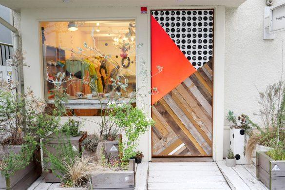 cat-street-tokyo-12