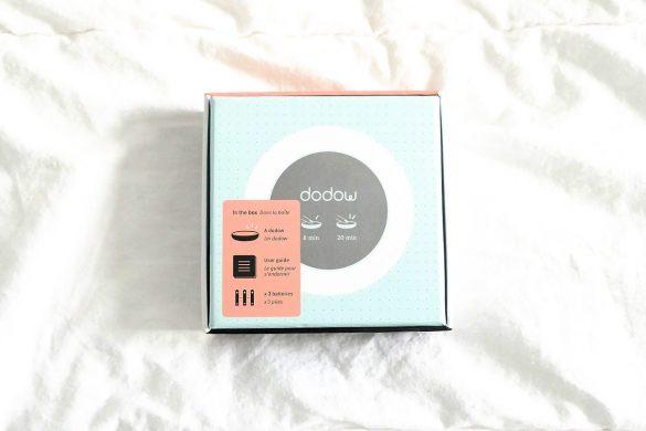 dodow-01
