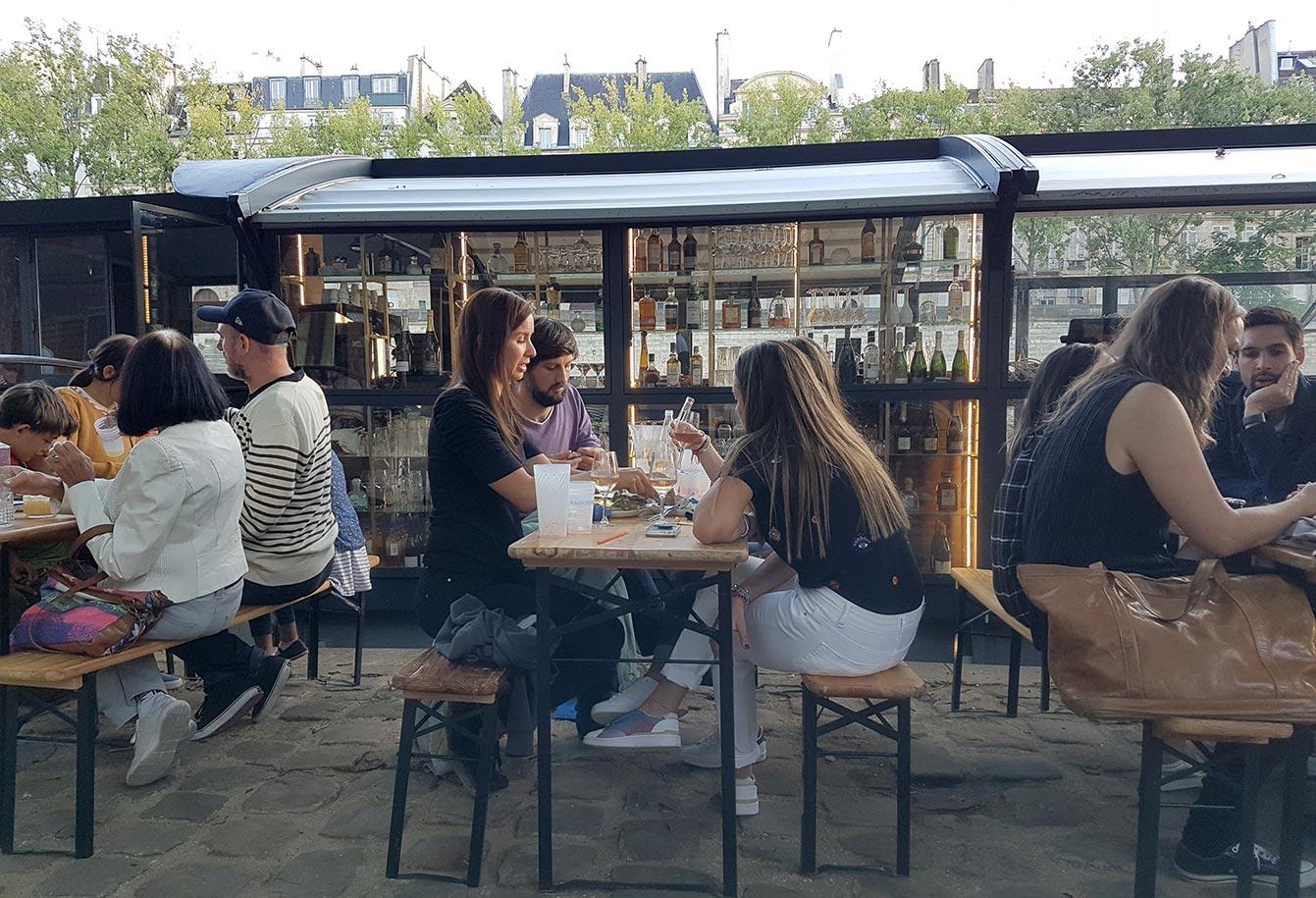 05-resto-maquereaux-paris