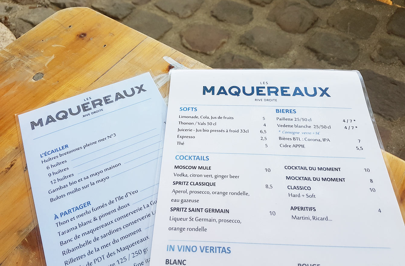 13-resto-maquereaux-paris