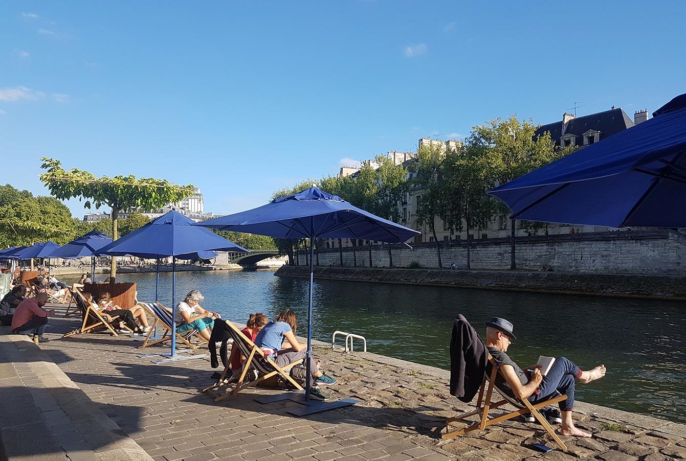 paris-plage2