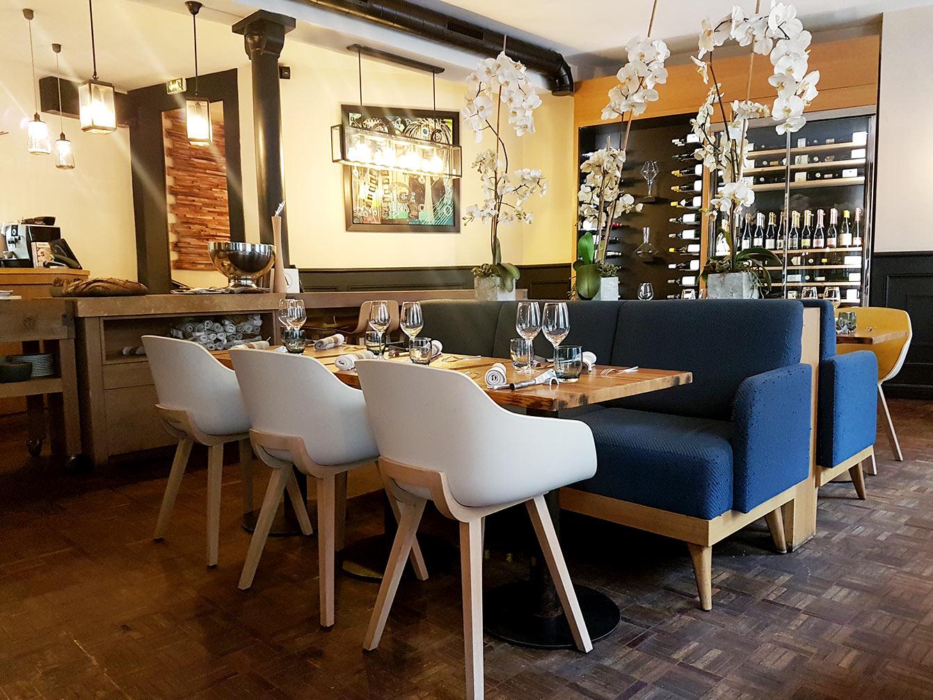 restaurant-a-noste01