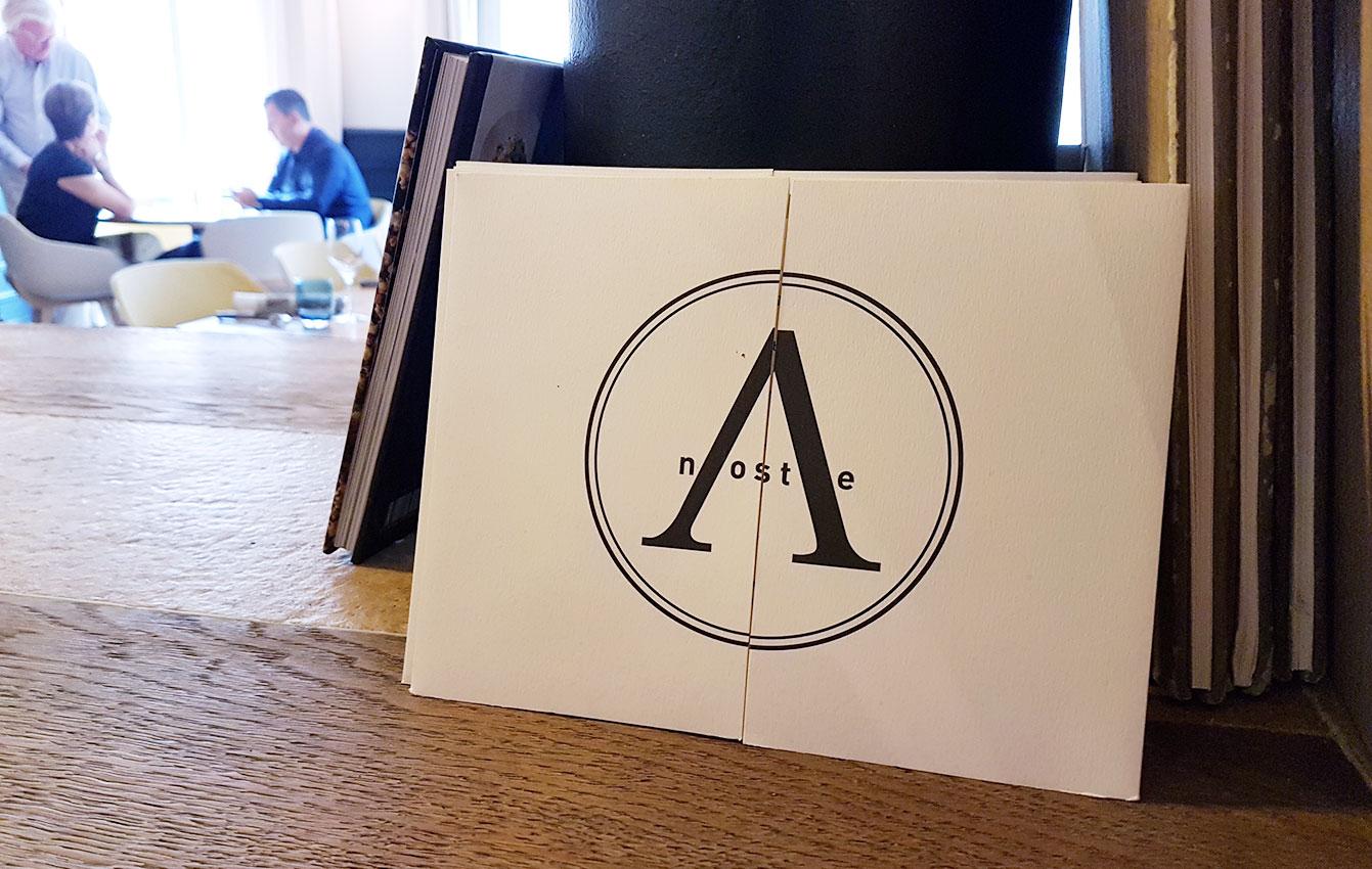 restaurant-a-noste12