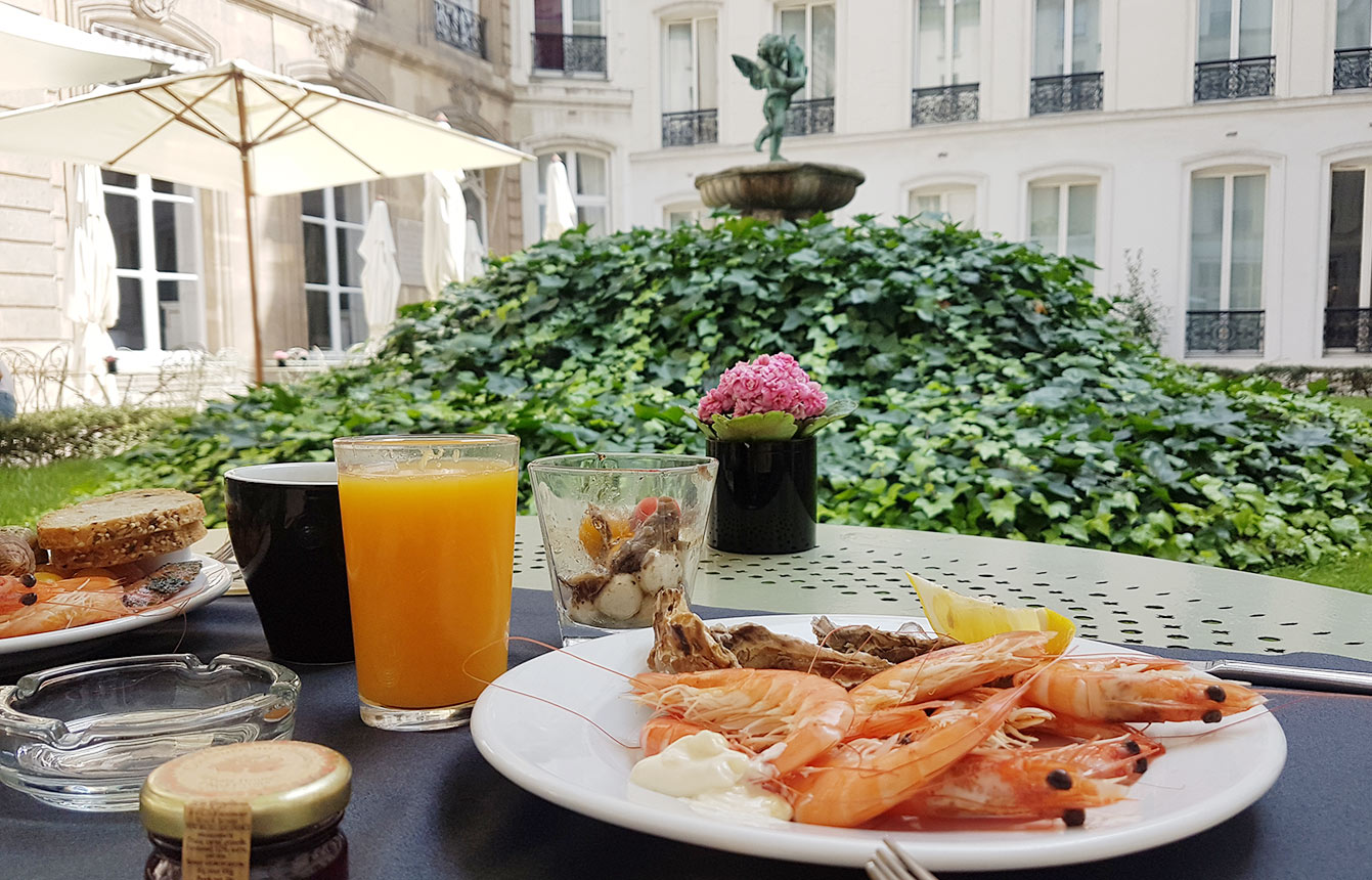 saint-james-albany-brunch-paris09