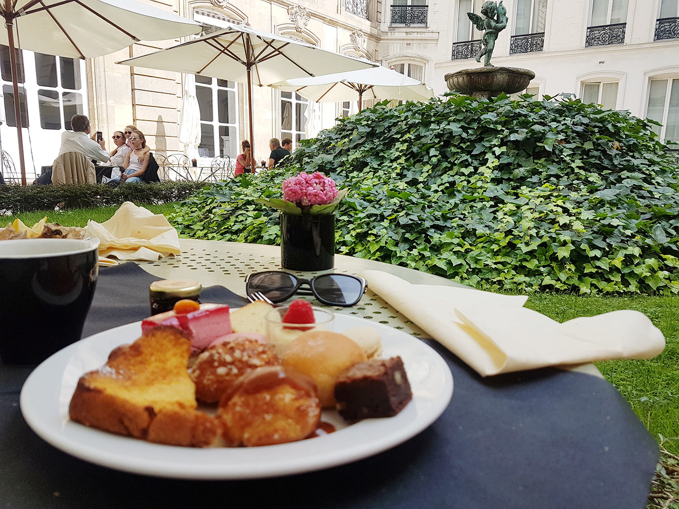 saint-james-albany-brunch-paris13