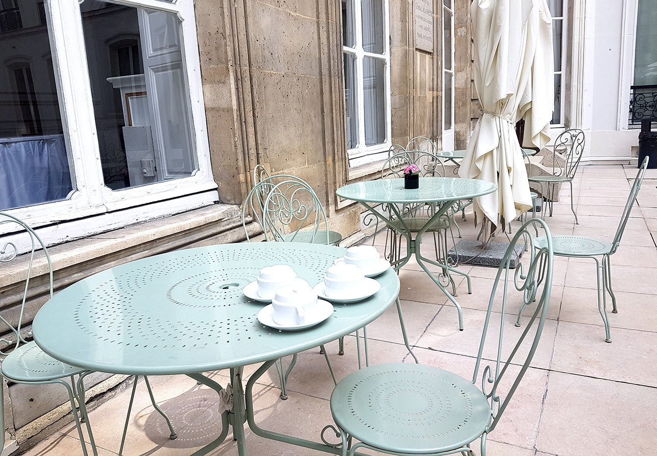 saint-james-albany-brunch-paris17