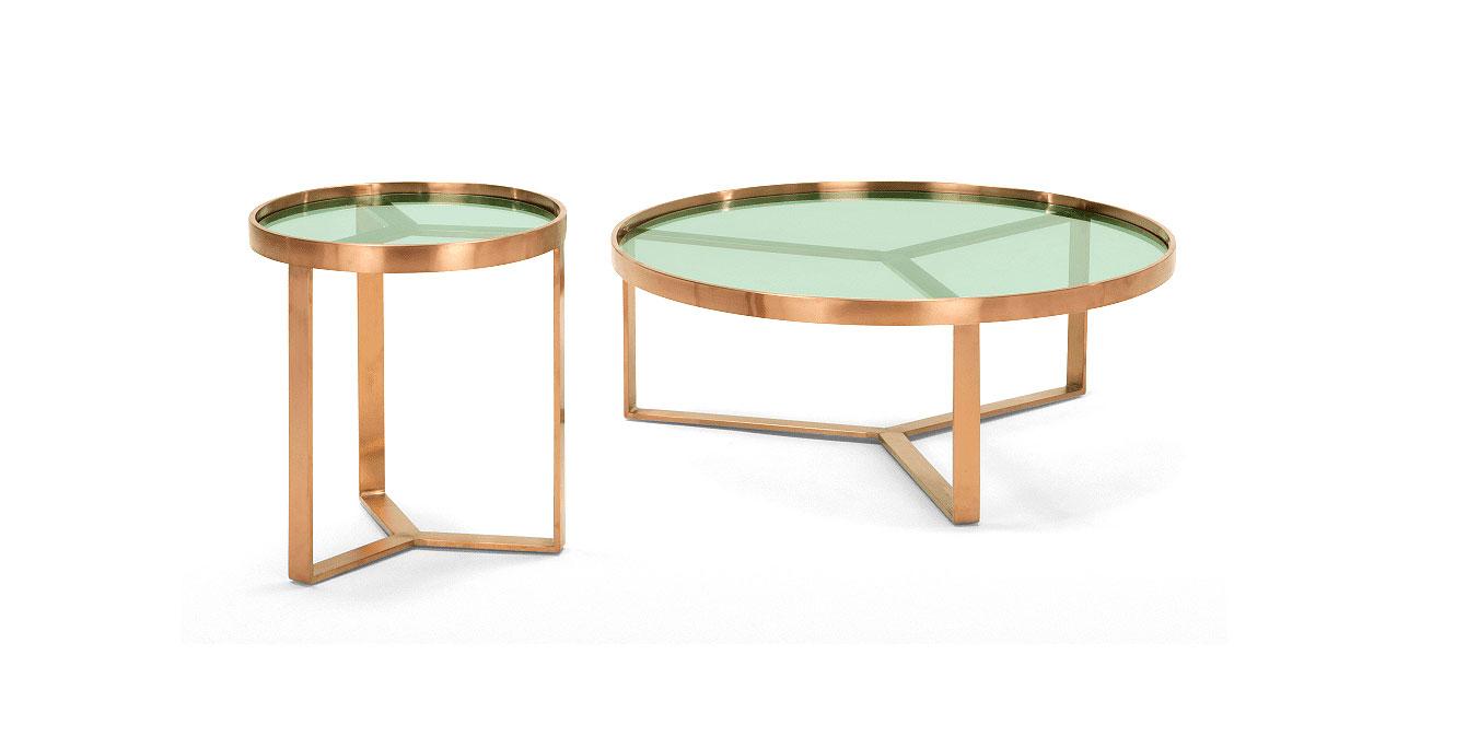Ma Selection De Tables Basses De Salon Chez Lionshome