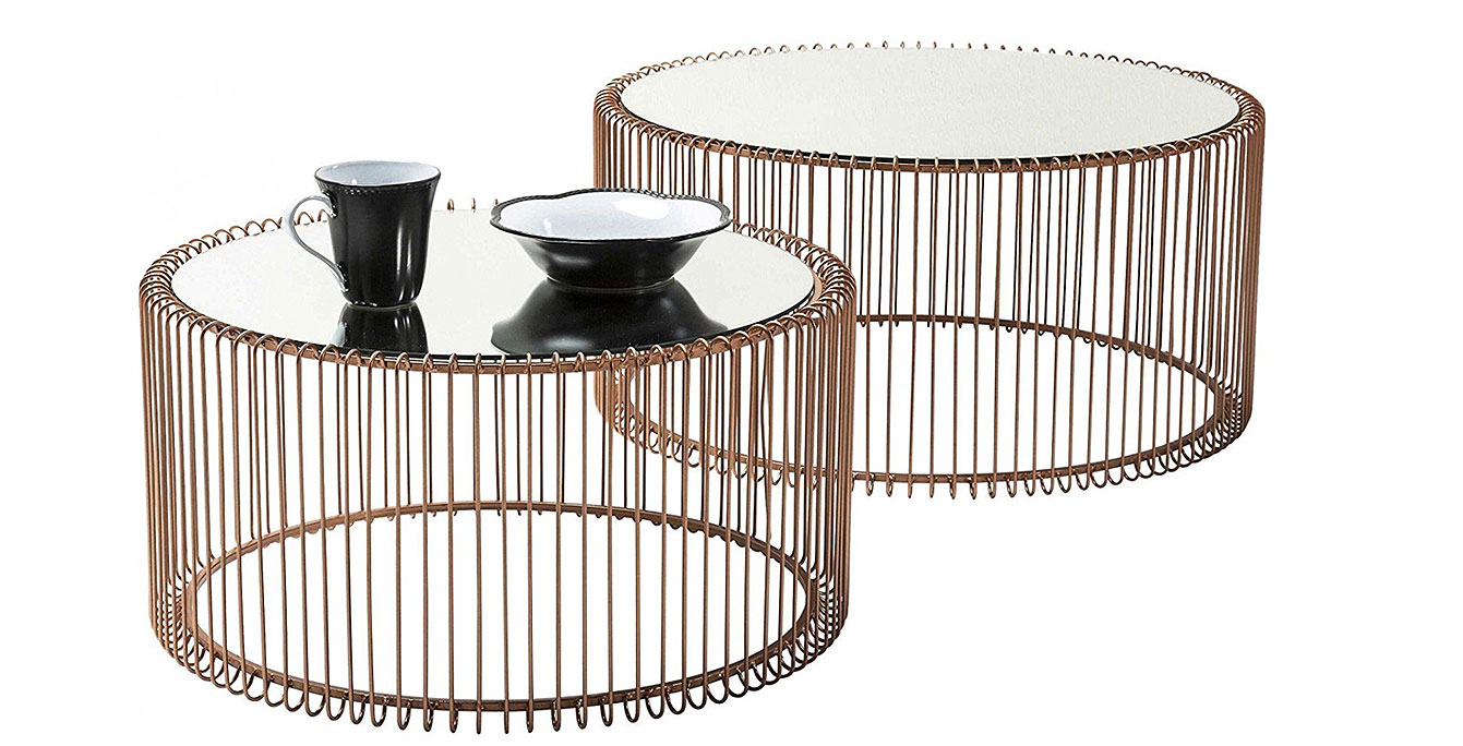 03-table-basse-Wire-cuivre-2set-Kare-Design