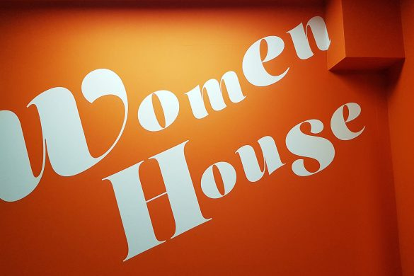 04-expo-women-house