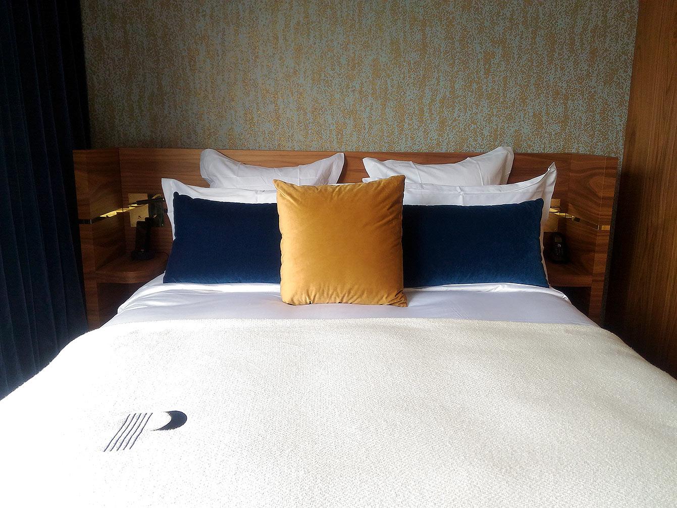 05-hotel-parister