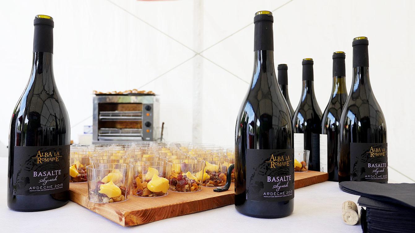 06-vins-ardeches