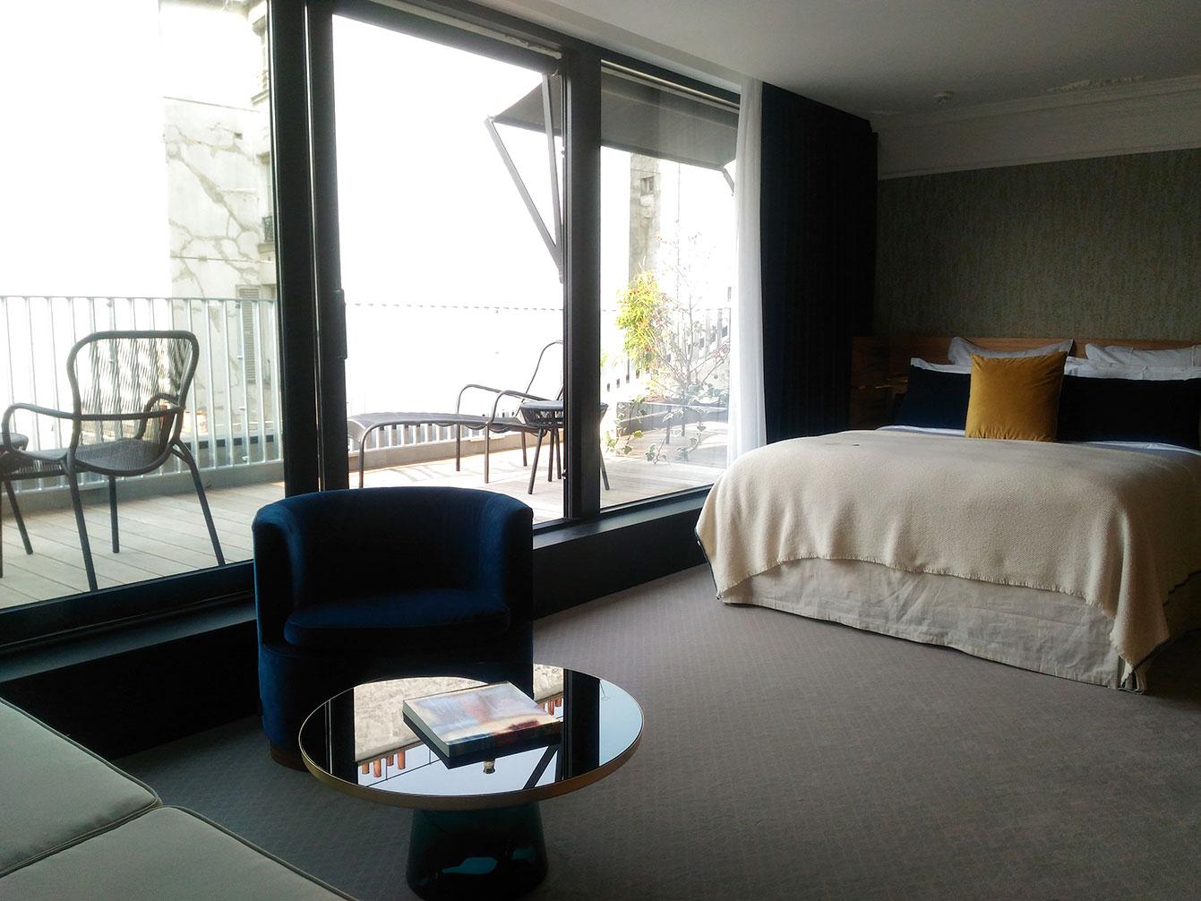 07-hotel-parister