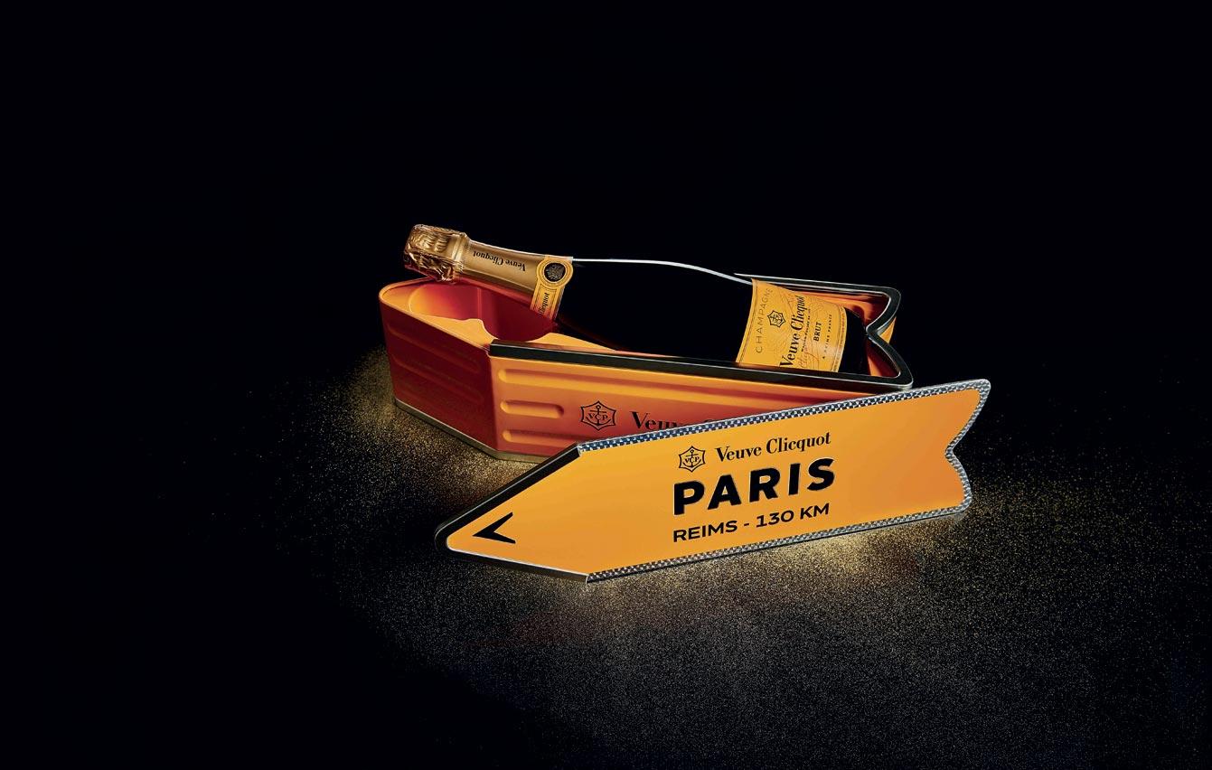 07_Champagne_Veuve_Clicquot_Brut_Etui_Arrow_36e95_HDCMJN