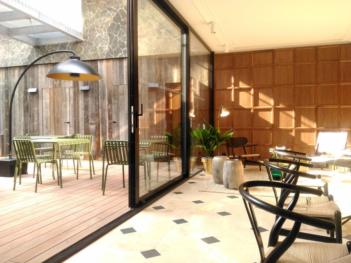 10-hotel-parister