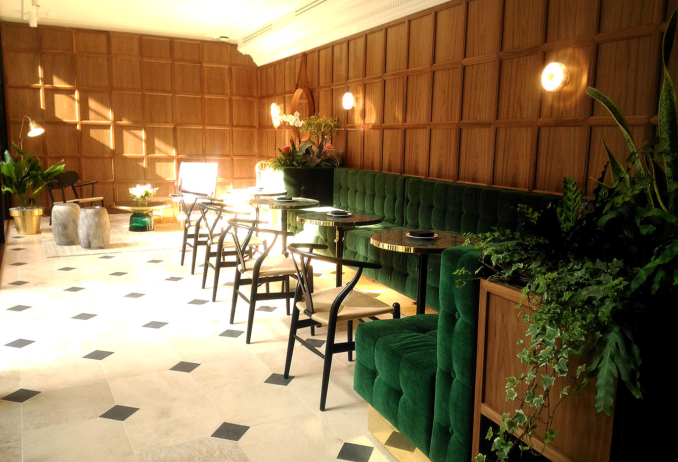 11-hotel-parister