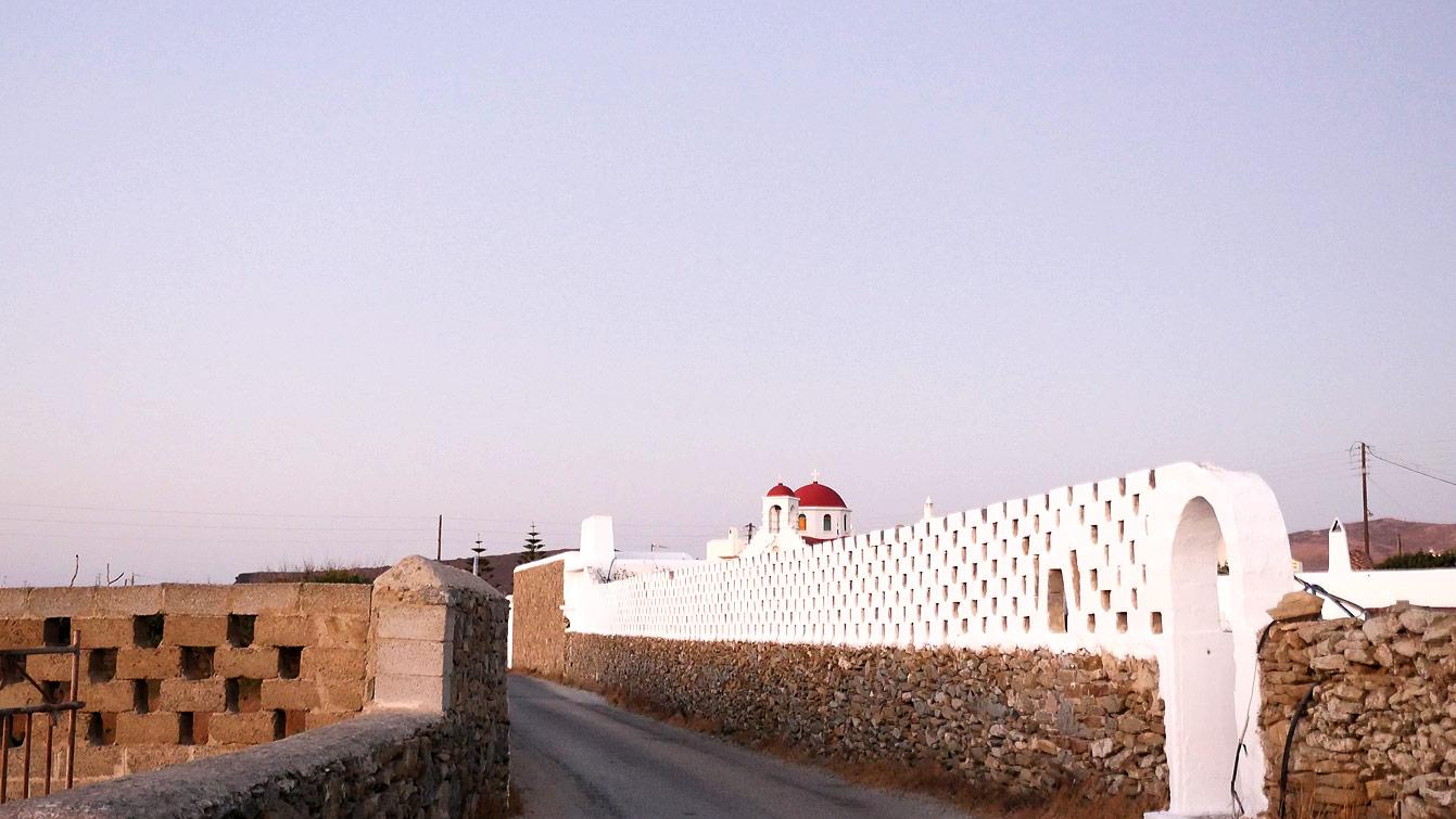 mykonos-grece-19