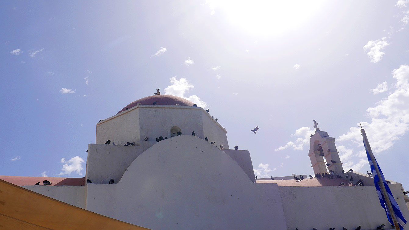 mykonos-grece--31