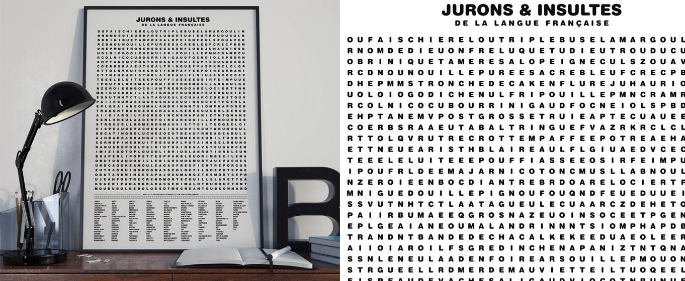 juron-insulte