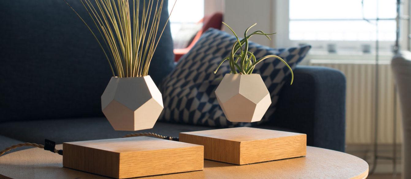 22 cadeaux de no l originaux pour elle lui. Black Bedroom Furniture Sets. Home Design Ideas