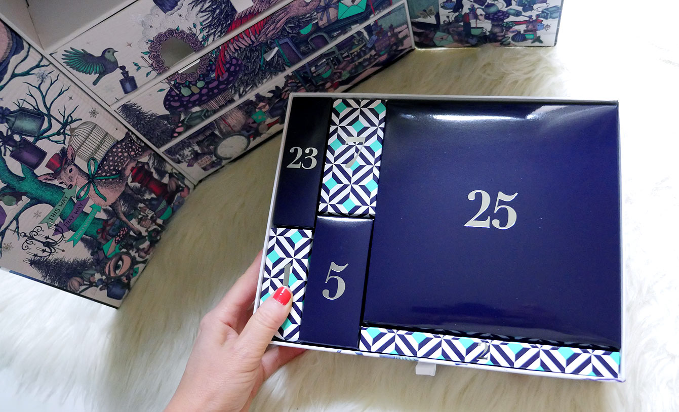 07-look-fantastic-calendrier-avent