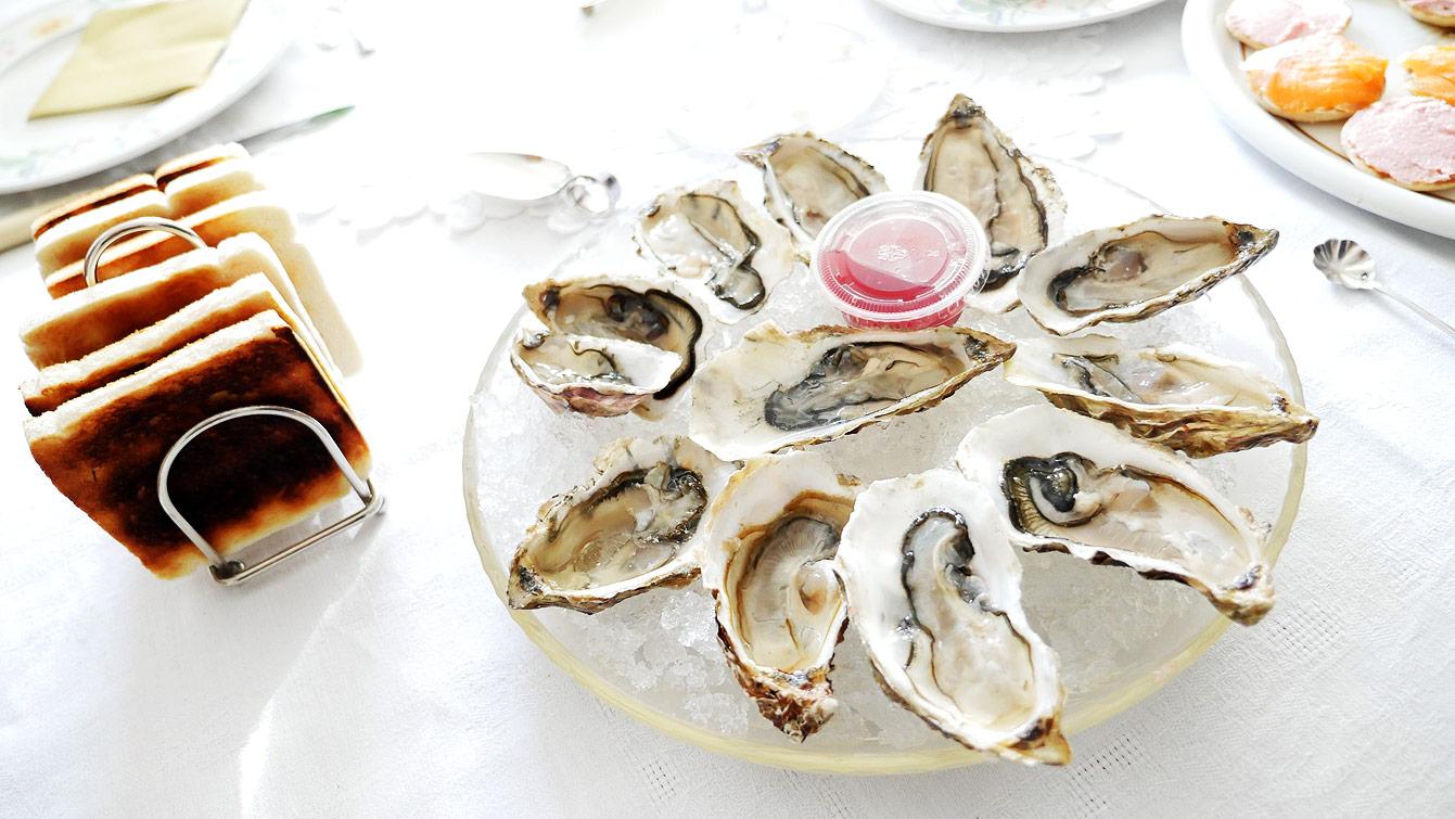 09-caviar-de-neuvic