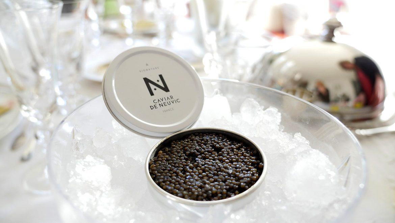 13-caviar-de-neuvic