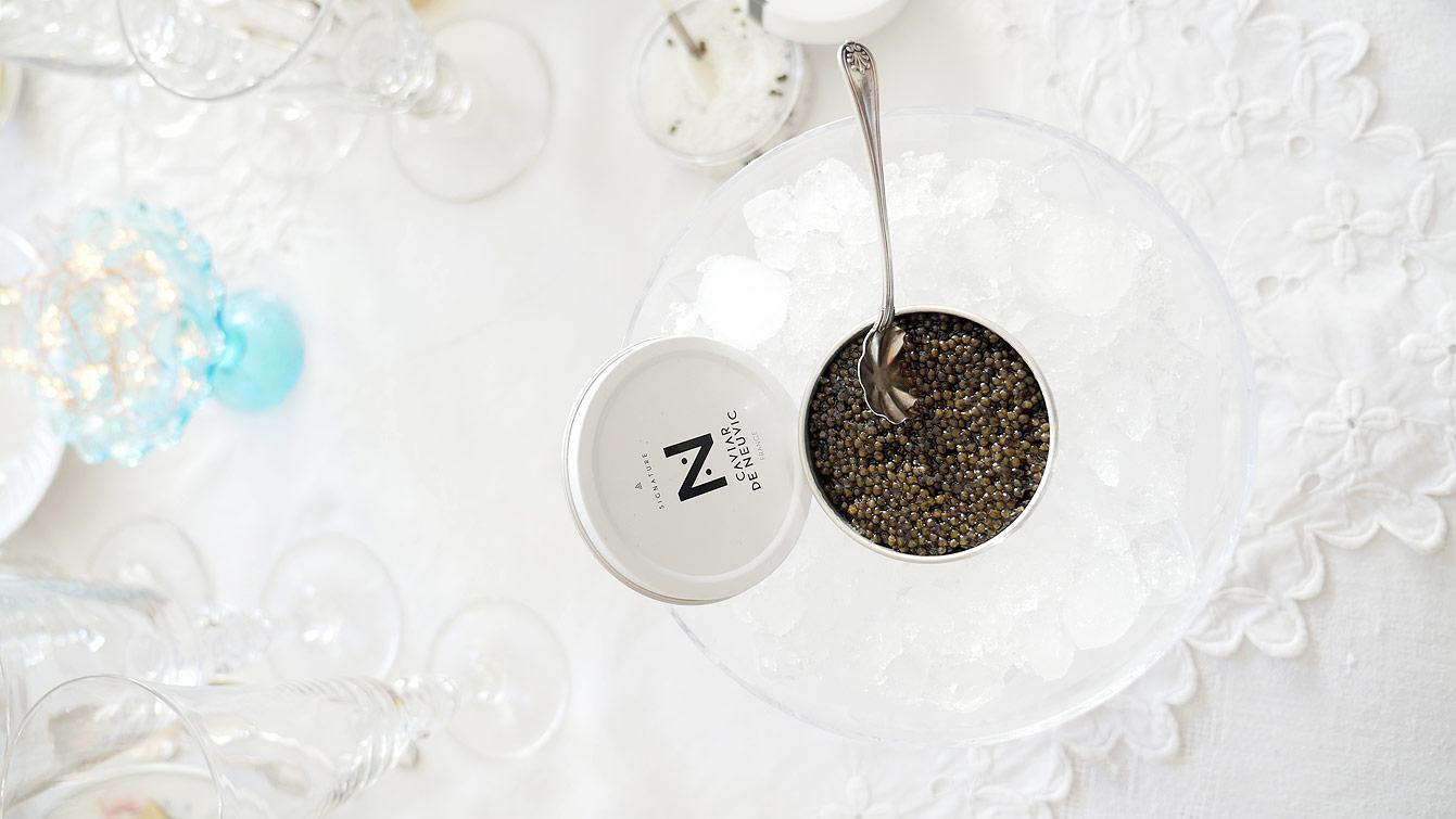 18-caviar-de-neuvic