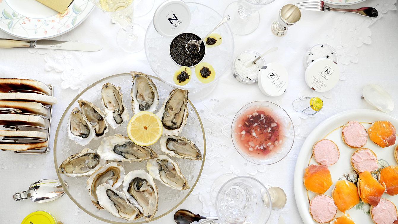 32-caviar-de-neuvic