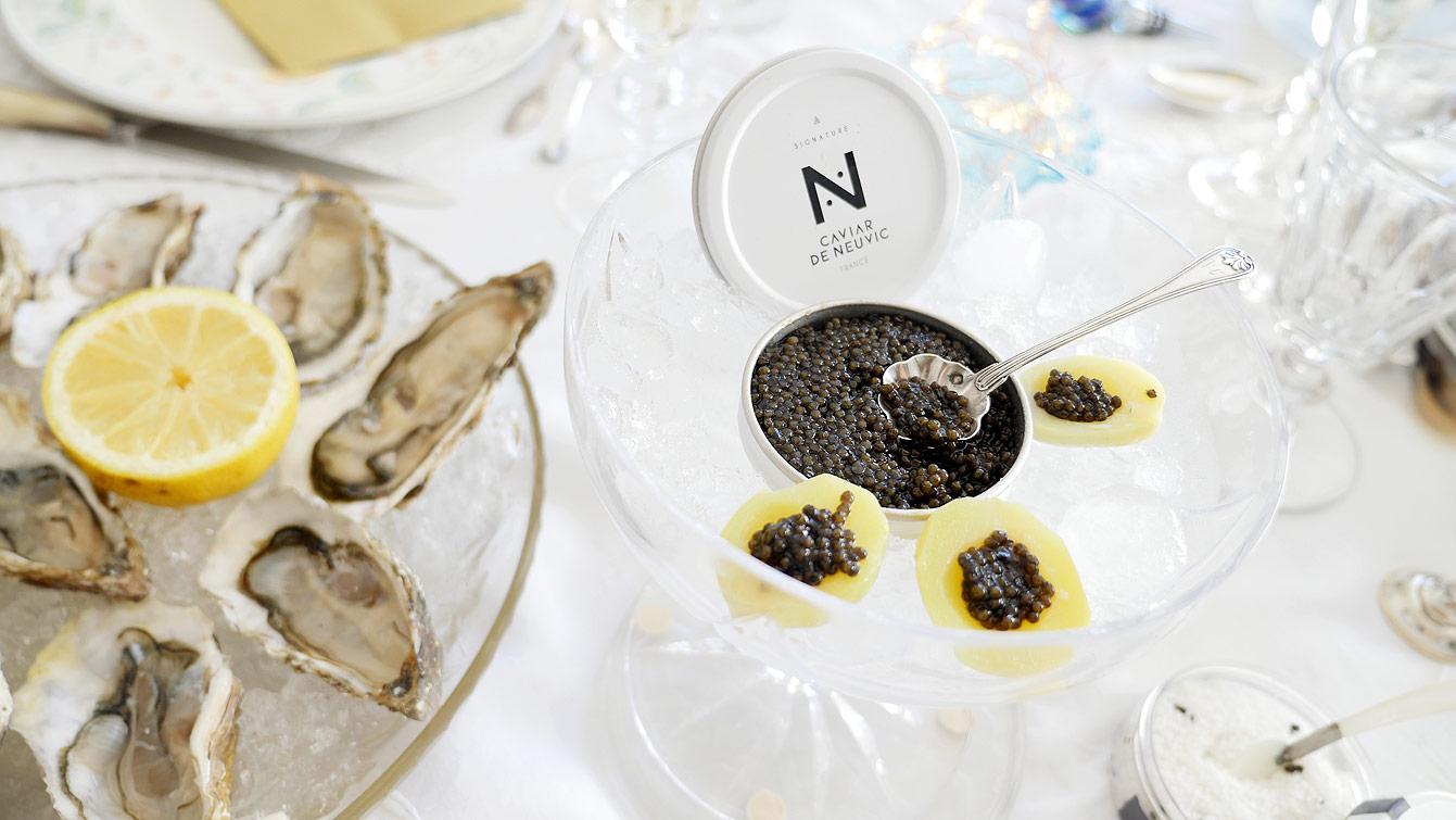 33-caviar-de-neuvic