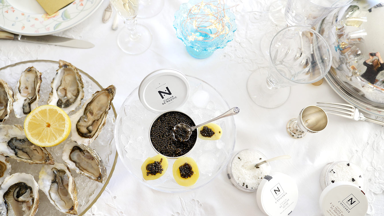 34-caviar-de-neuvic