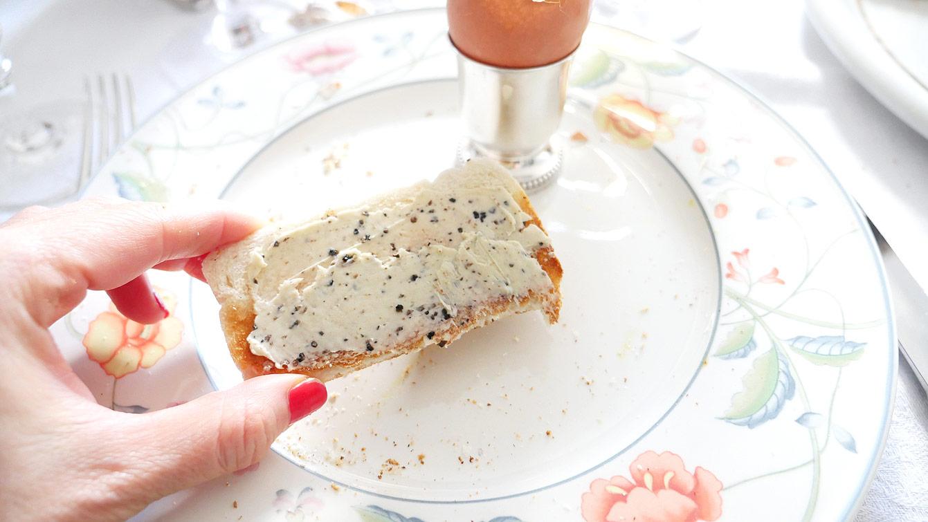 38-caviar-de-neuvic