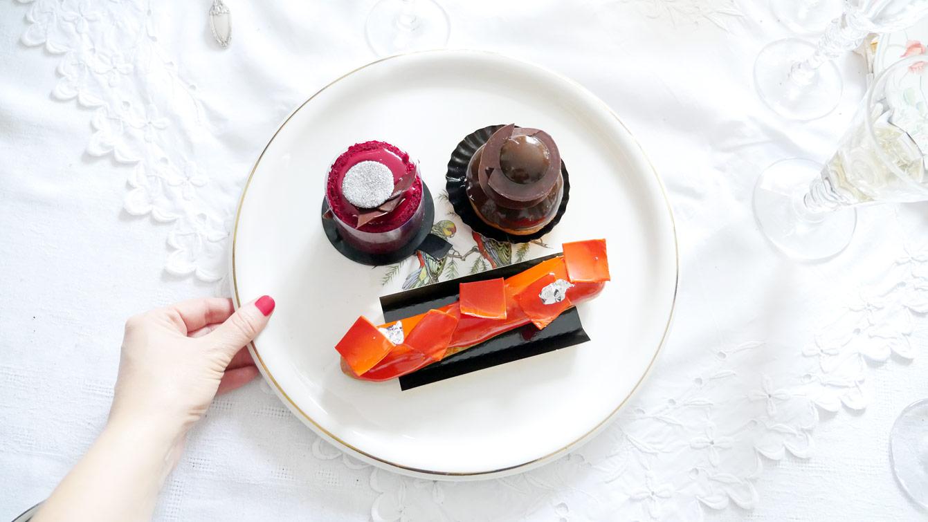 40-caviar-de-neuvic