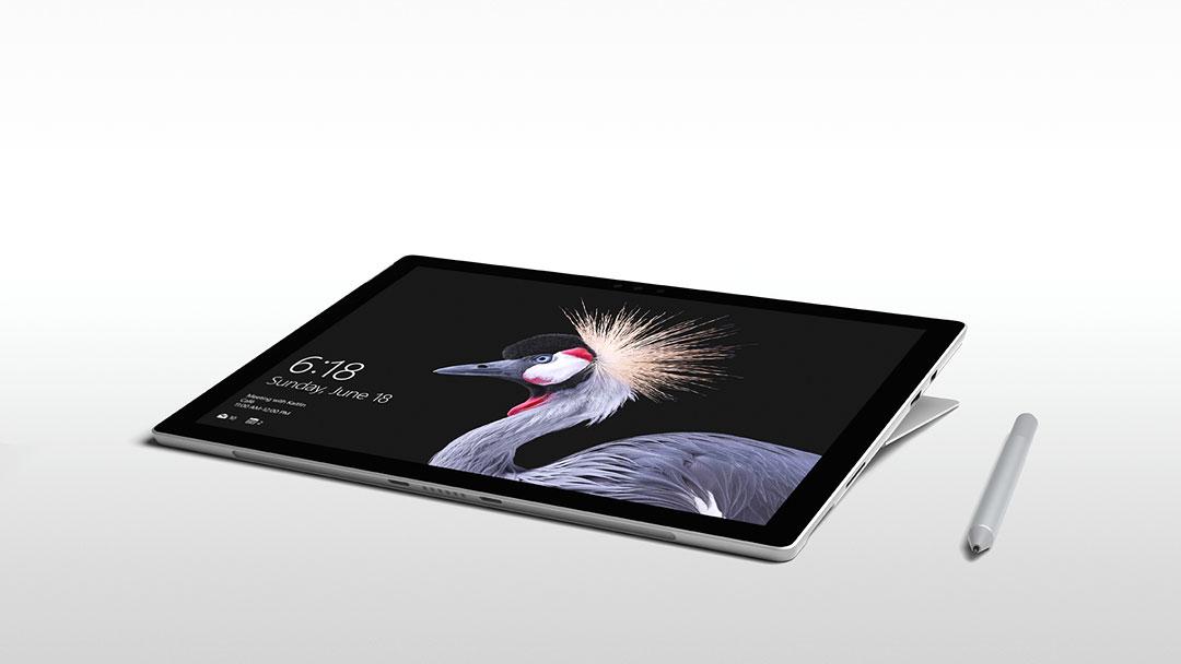 Surface-Pro-image-7