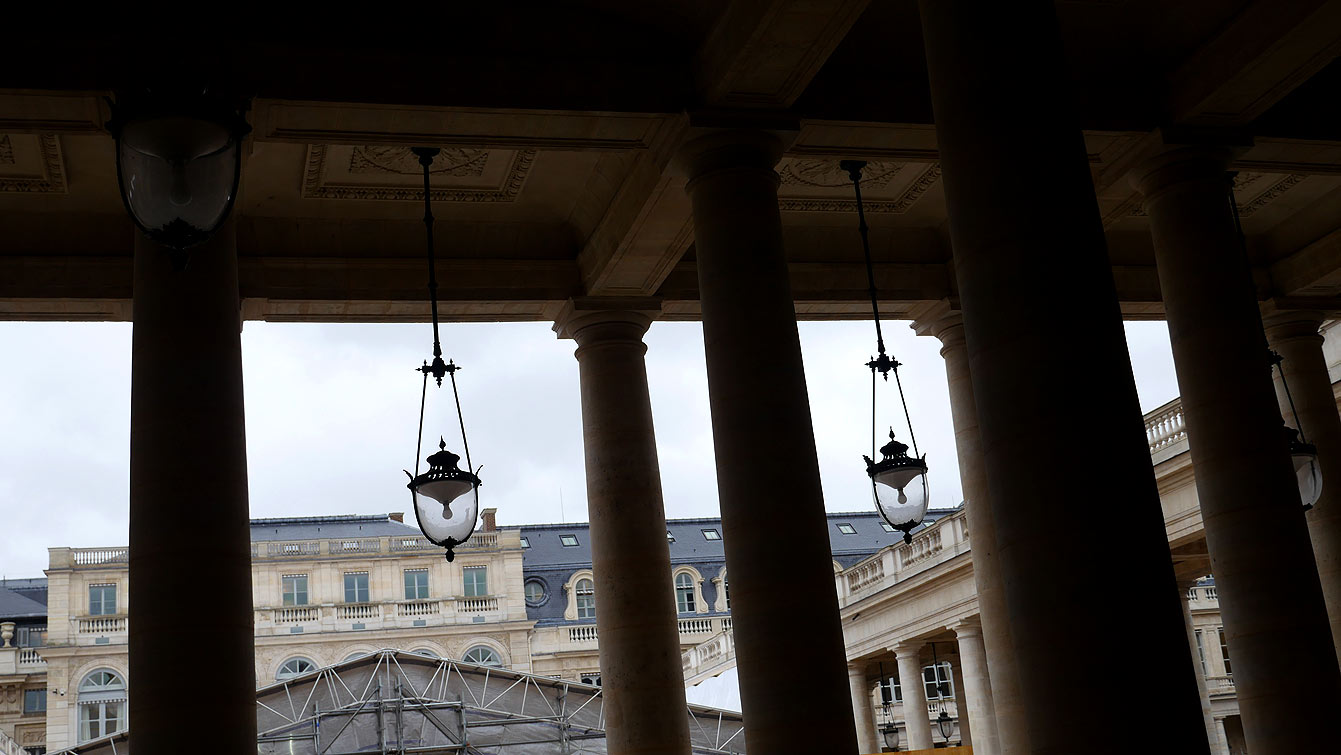 12-palais-royal